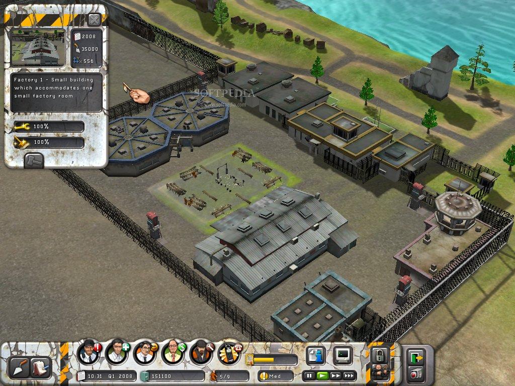 http://games.softpedia.com/screenshots/Prison-Tycoon-4-SuperMax_4.jpg