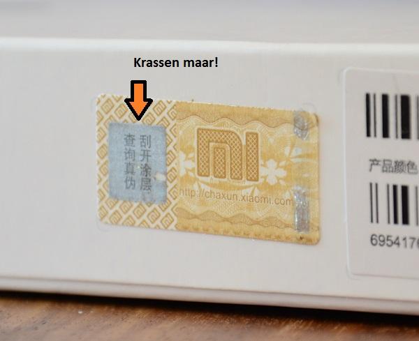 http://www.techtesters.eu/foritain/blog/0026/302.JPG