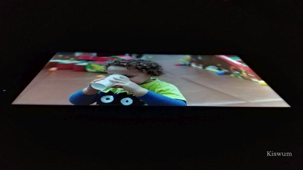 https://www.kiswum.com/wp-content/uploads/Xiaomi_A1/IMG_20180121_194635_HHT-Small.jpg