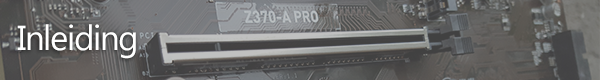 http://techgaming.nl/image_uploads/reviews/MSI-Z370A-PRO/inleiding.png