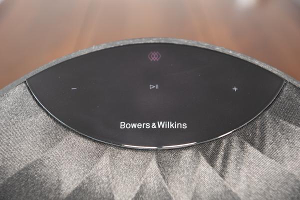http://www.nl0dutchman.tv/reviews/bowerswilkins-formationwedge/1-51.jpg