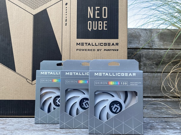 https://techgaming.nl/image_uploads/reviews/Metallic-Gear-Neo-Qube/Neo-Qube%20(3).JPEG