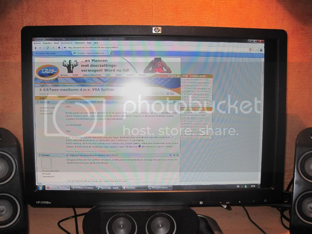 http://i201.photobucket.com/albums/aa153/Stannie7/IMG_9872.jpg