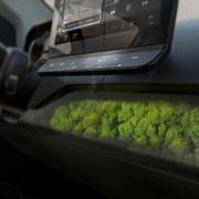 https://i.ibb.co/fXryM0L/sono-motors-sion-interior-bresono-dashboard.jpg