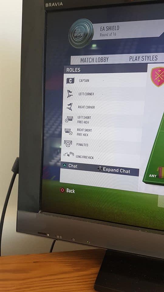 https://www.pro11.net/wp-content/uploads/2017/08/fifa-18-pro-clubs-custom-roles.jpg