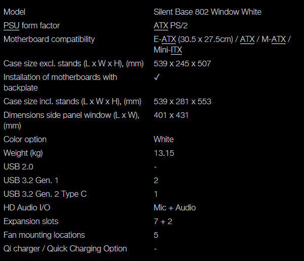 http://techgaming.nl/image_uploads/reviews/bequiet!-Silent-Base-802/specs.png
