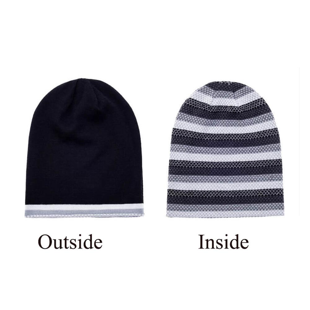 https://ae01.alicdn.com/kf/HTB1ELZkcqLN8KJjSZFGq6zjrVXac/Xiaomi-90FUN-Double-Side-Knitted-Hat-Soft-Keep-Warm-Anti-Pilling-Striped-Beanie-Hats-Winter-For.jpg