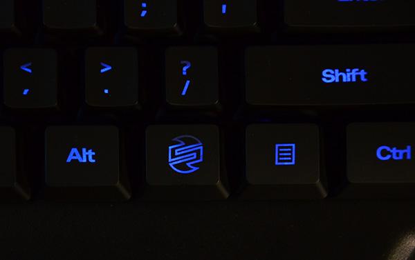 https://www.techtesters.eu/pic/SHARKOONBUDGET/319.jpg