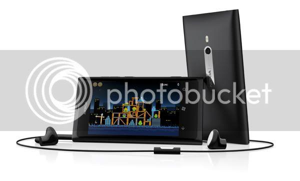 http://i1217.photobucket.com/albums/dd398/Relief2011/nokia_lumia_800_AB.jpg