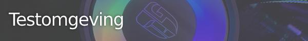 https://techgaming.nl/image_uploads/reviews/Deepcool-Castle-240RGB-V2/test.png