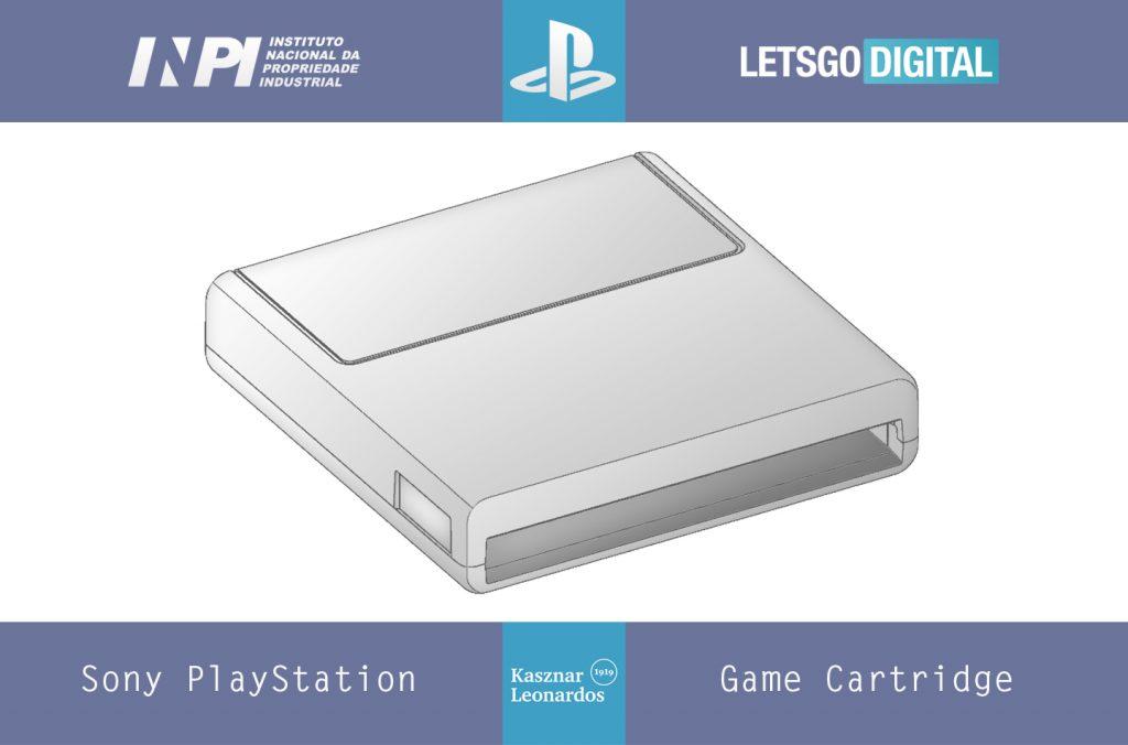 https://nl.letsgodigital.org/uploads/2019/11/sony-playstation-game-cartridge-1024x676.jpg