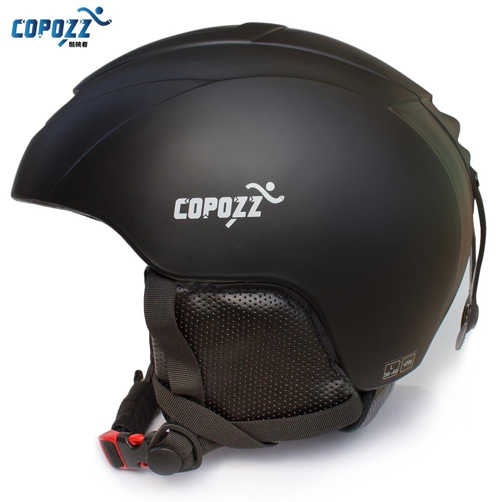 https://ae01.alicdn.com/kf/HTB1WufrLpXXXXc4XFXXq6xXFXXXS/COPOZZ-Ski-Helmet-Integrally-molded-Snowboard-helmet-Men-Women-Skating-Skateboard-Skiing-Helmet.jpg