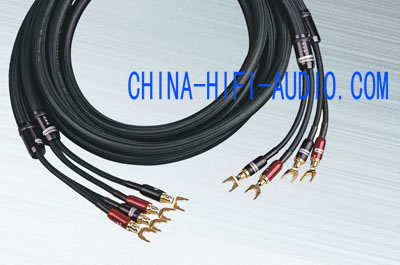 http://china-hifi-audio.com//images/AUDIO/LB-5108%20Audio%20Speaker%20Cable%20fork%20spade%20plug.jpg
