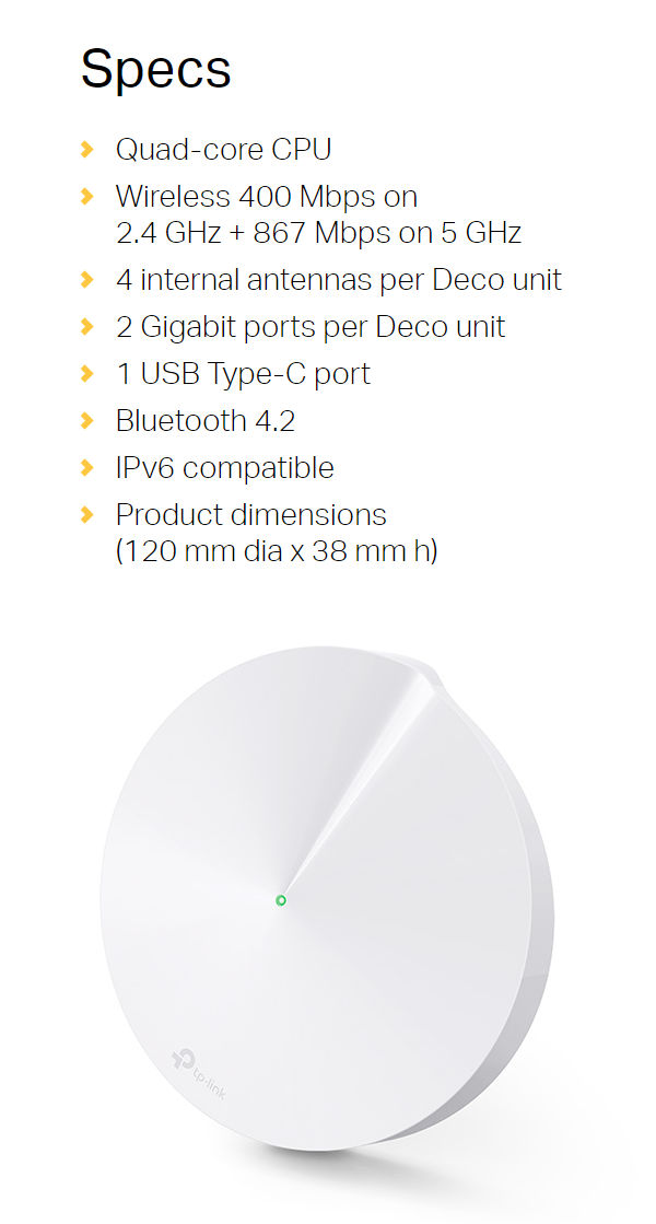 http://techgaming.nl/image_uploads/reviews/TP-Link-Deco-M5/specs.png