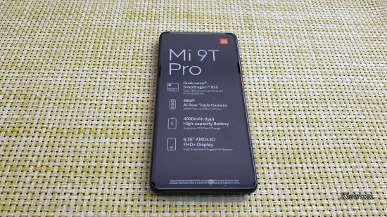 https://www.kiswum.com/wp-content/uploads/Xiaomi_Mi9t_pro/20190815_173139-Small.jpg