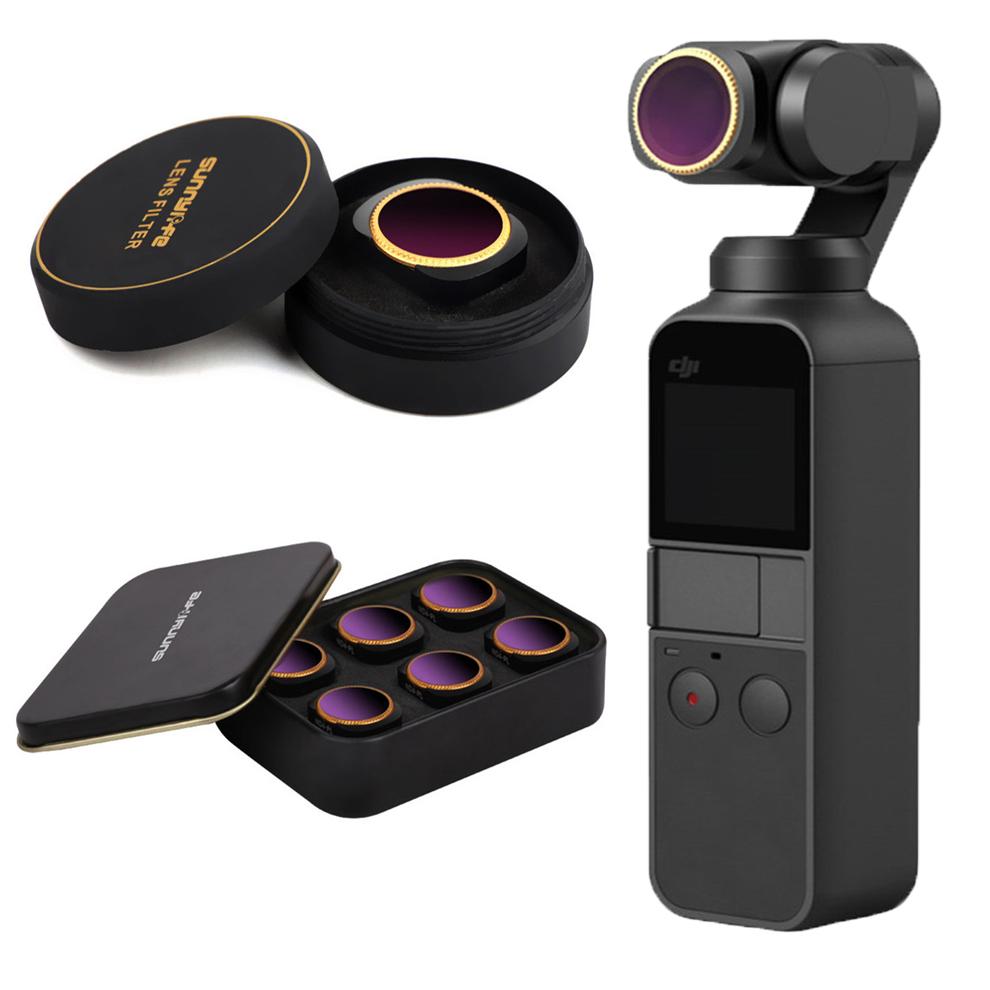 https://ae01.alicdn.com/kf/HLB12bNoaOYrK1Rjy0Fdq6ACvVXaH/Optische-Glazen-Lens-Filter-voor-DJI-Osmo-Pocket-Vlog-Filters-Handheld-Gimbal-Lens-Accessoires-MCUV-CPL.jpg