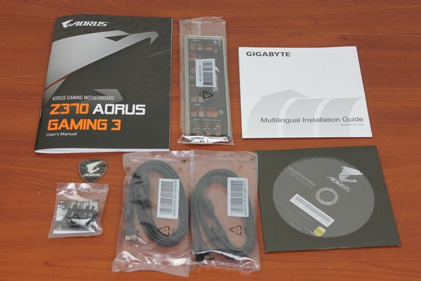 http://www.tgoossens.nl/reviews/Gigabyte/Z370_Aorus_Gaming_3/Pics/IMG_2637.JPG
