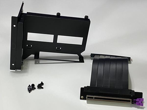 https://techgaming.nl/image_uploads/reviews/Cooler-Master-Universal-Vertical-Graphics-Card-Holder-Kit-Ver2/Cooler-Master-Universal-Vertical-Graphics-Card-Holder-Kit-Ver2.png