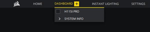 http://www.rooieduvel.nl/reviews/Corsair/H115i_Pro/Software/4.jpg
