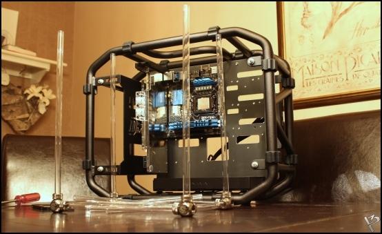 http://www.l3p.nl/files/Hardware/L3peau/Buildlog/8%20%5B550xl3pw%5D.JPG