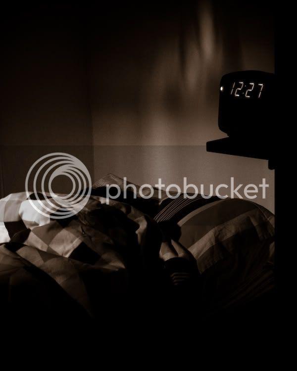 http://i80.photobucket.com/albums/j178/2xtom/20080118-_DSC0068-9.jpg