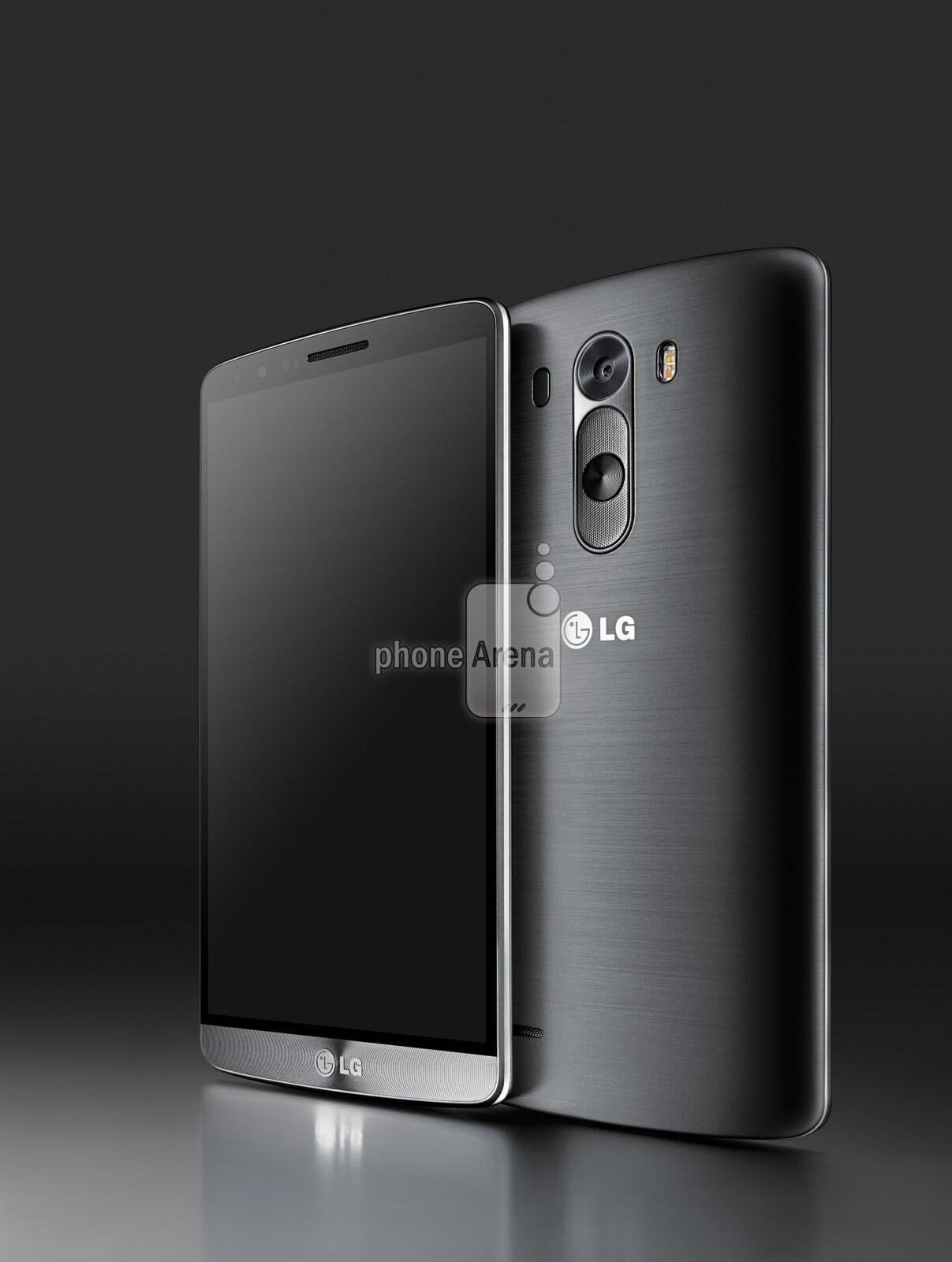 http://i-cdn.phonearena.com/images/articles/120687-image/LG-G3-press-renders-appear.jpg