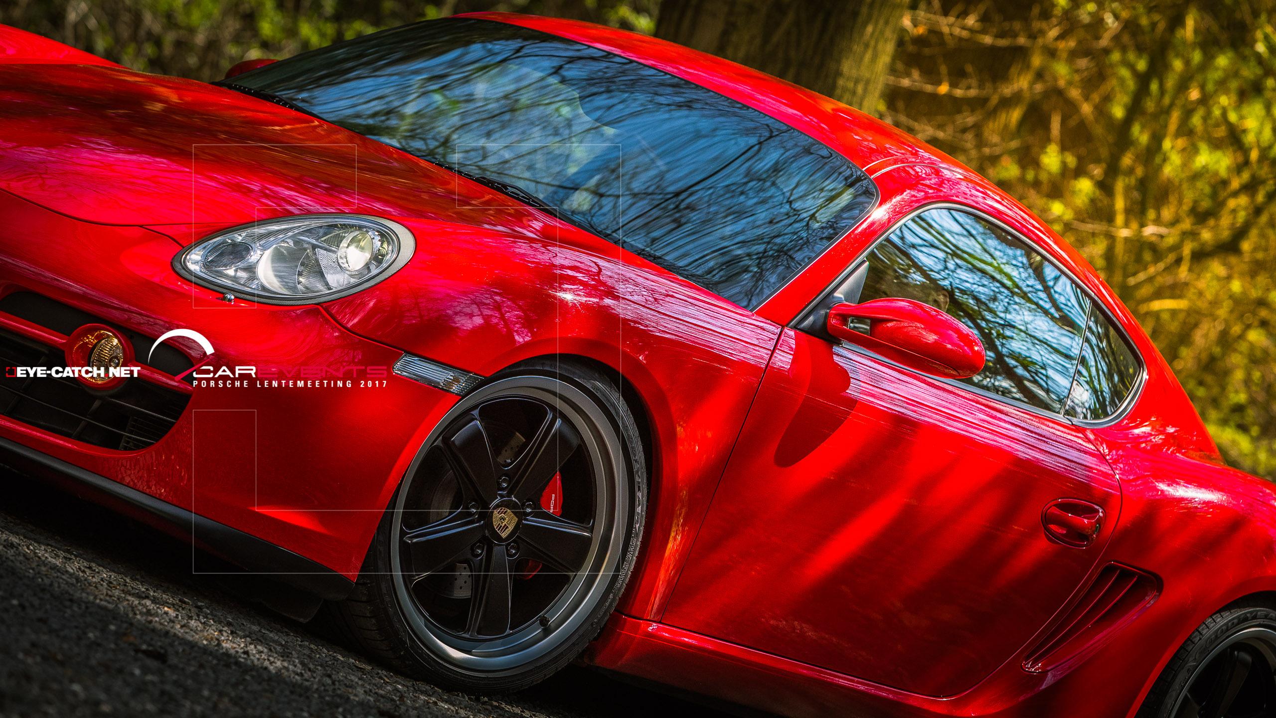 https://photos.smugmug.com/STOCK/Car-Events/Porsche-Lente-Meeting-2017/98-NXH-8/i-zzRhknV/0/O/Car-Events-2017-8658.jpg