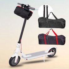 https://ae01.alicdn.com/kf/HTB1c5idXznuK1RkSmFPq6AuzFXac/Pro-110-45-50cm-Scooter-Carry-Bags-for-Xiaomi-Scooter-Mijia-M365-Scooter-Parts-Electric-Skateboard.jpg_220x220.jpg