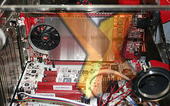 http://img.hexus.net/v2/graphics_cards/ati/avivo_early_look/images/x1800xl.jpg