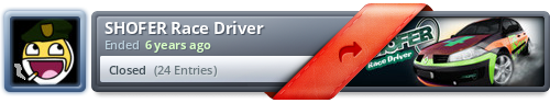 http://www.steamgifts.com/giveaway/2zAW6/shofer-race-driver/signature.png