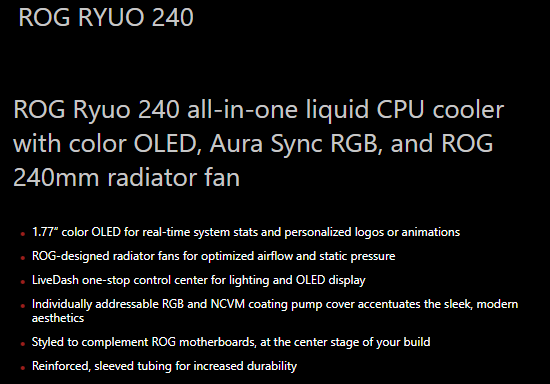 http://techgaming.nl/image_uploads/reviews/Asus-ROG-Ryuo-240/specs.png