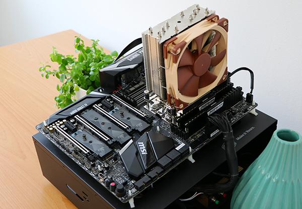 https://www.techtesters.eu/pic/MSIX399GPCAC/495.jpg