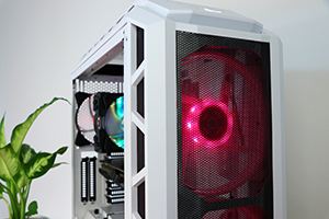 https://www.techtesters.eu/pic/CMH500PMESH/x4t.jpg