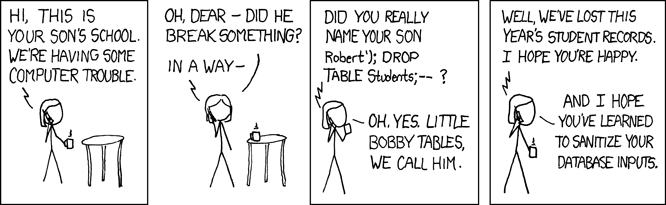 https://imgs.xkcd.com/comics/exploits_of_a_mom.png