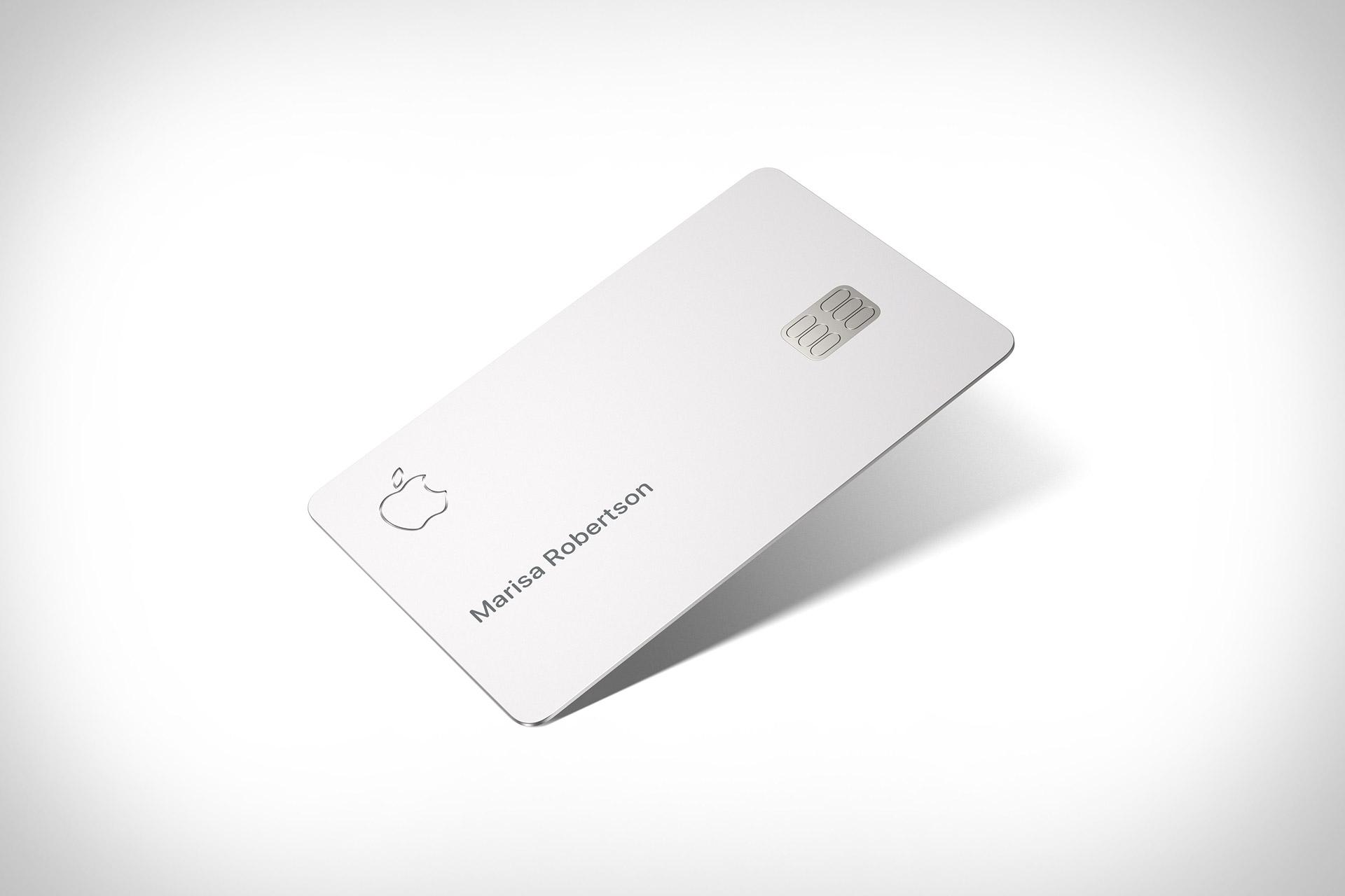 https://uncrate.com/p/2019/03/apple-card.jpg?fit=thumb&w=700&q=60&fm=jpg&fl=progressive