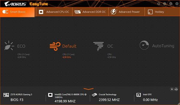 http://www.tgoossens.nl/reviews/Gigabyte/Z370_Aorus_Gaming_3/Screen/22.jpg