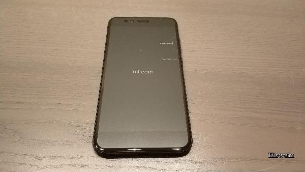 https://www.kiswum.com/wp-content/uploads/Xiaomi_A1/IMG_20171120_210007-Small.jpg