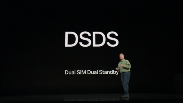 https://www.kiswum.com/wp-content/uploads/Apple_120918/iPhone018-Small.jpg
