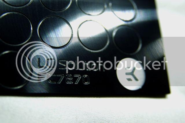 http://i759.photobucket.com/albums/xx233/kier1976/NEW/Parvum/P5/DSC00794.jpg