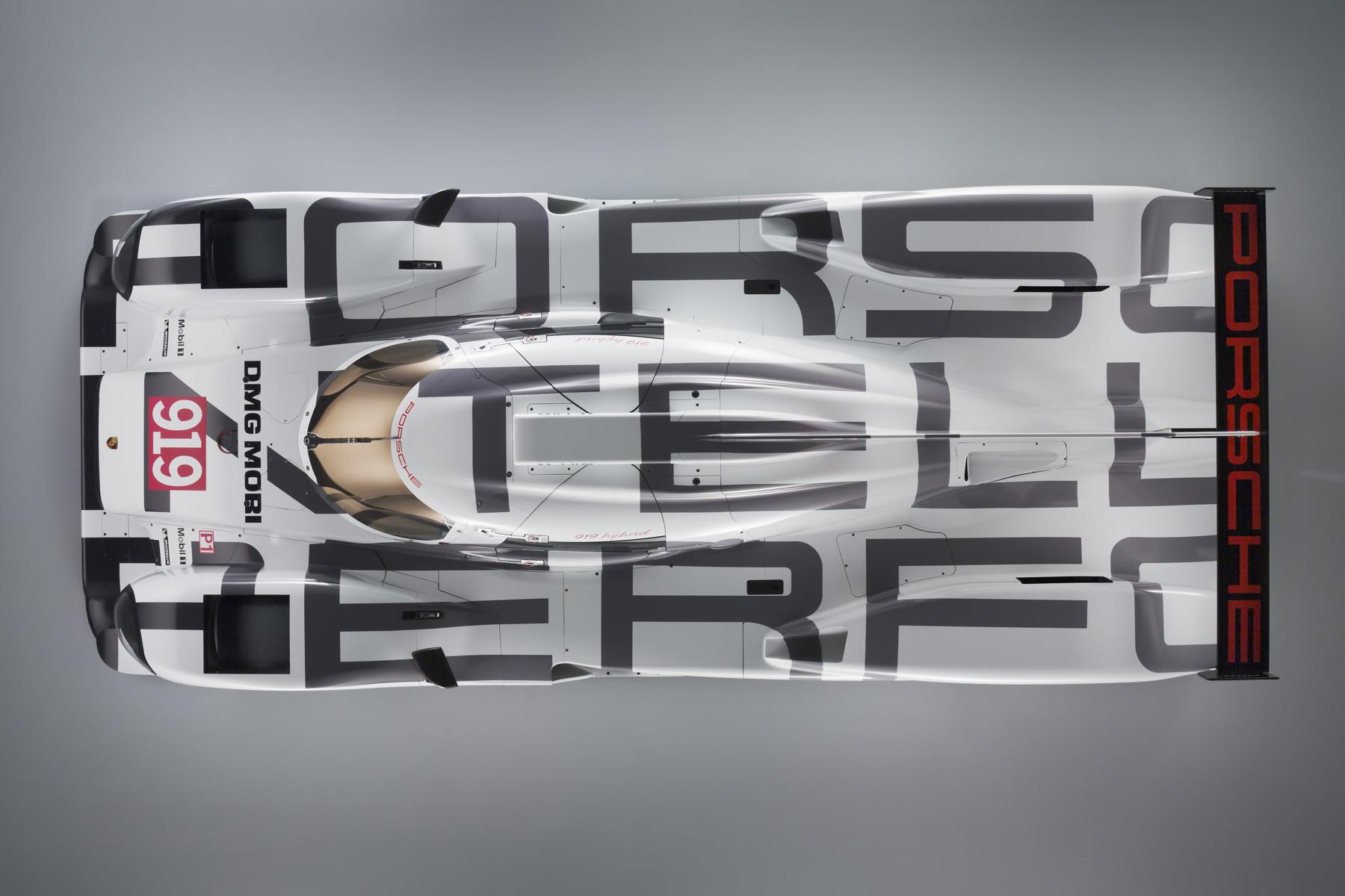 https://t911.wpengine.com/wp-content/uploads/2014/03/2014-Porsche-Motorsport-Porsche-919-Hybrid-Overhead-Horizontal.jpg