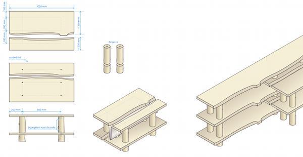 http://xen03.settembre.nl/tweaks/benoni-ontwerp-audiomeubel-tafel.jpg