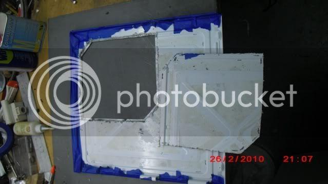 http://i703.photobucket.com/albums/ww40/evil_homer/CIMG1296.jpg