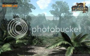 http://img.photobucket.com/albums/v733/Floydraalte/9a-1.jpg