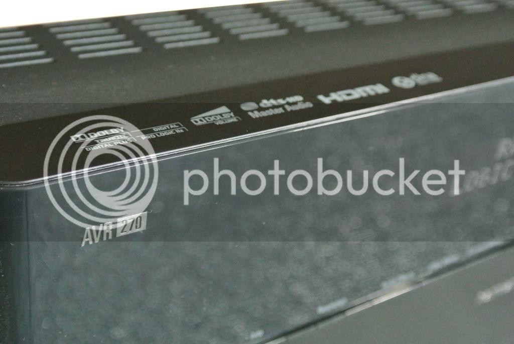 http://i43.photobucket.com/albums/e394/Tzeun/HK/448d8d6b-f419-42af-9a15-f5ec0cd03337.jpg