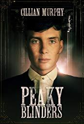 Peaky Blinders (2013–)