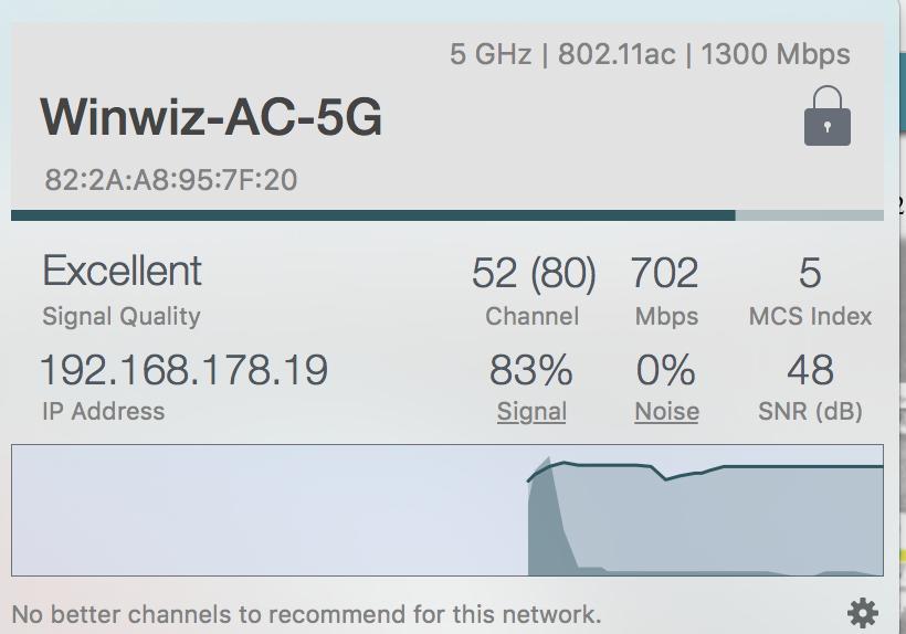 http://files.winwiz.nl/wifi1300.png