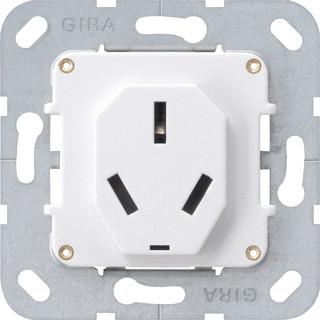 https://media.elektrobode.nl/images/product/gira-wandcontactdoos-schakelmateriaal-0424100.jpg?v=57922