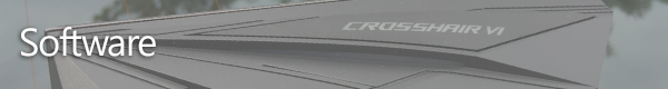 http://techgaming.nl/image_uploads/reviews/Asus-Crosshair-VI-Extreme/software.png