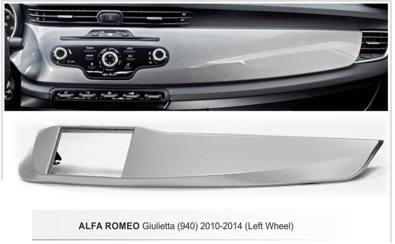 https://ae01.alicdn.com/kf/H6347854d9a5b436cb701e92862eeb79b2/Dubbele-Din-Auto-Dvd-Frame-Voor-Alfa-Romeo-Giulietta-Dashboard-Kit-Fascia-Cover-Radio-Stereo-Adaper.jpg