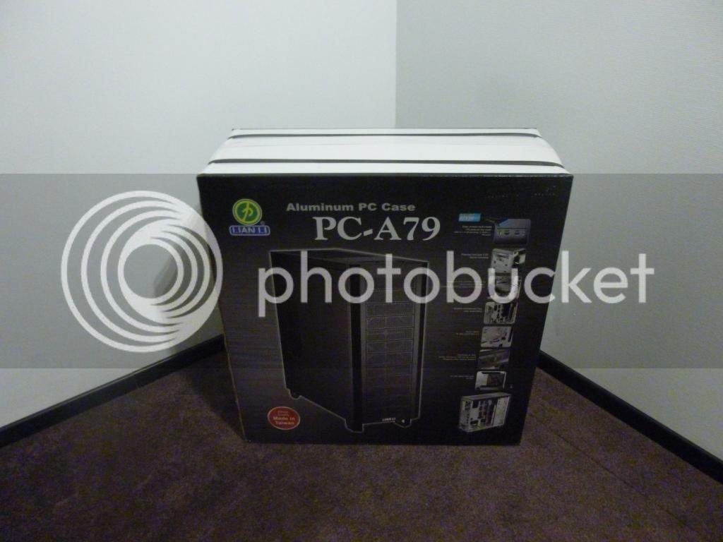 http://i1265.photobucket.com/albums/jj511/BenVenNL/Tweakers%202/P1020410.jpg